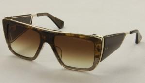 Okulary przeciwsłoneczne Dita DTS127_56_02