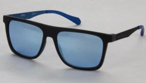 Okulary przeciwsłoneczne Hugo Boss BOSS1073S_5716_0033J