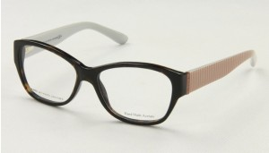 Marc by Marc Jacobs MMJ518_5315_7X0
