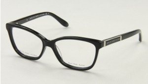 Marc by Marc Jacobs MMJ571_5415_29A