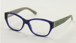 Marc by Marc Jacobs MMJ518_5315_DRN