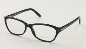 Tom Ford TF5142_5415_001