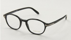 Tom Ford TF5150_4619_001