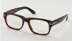 Tom Ford TF5253_5418_052