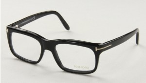 Tom Ford TF5284_5417_001