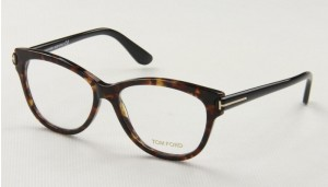 Tom Ford TF5287_5515_055