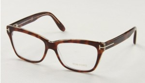 Tom Ford TF5301_5415_052