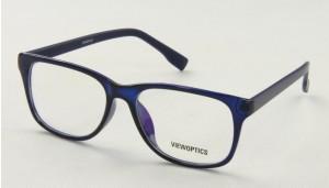 ViewOptics VO1750