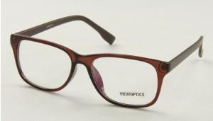 ViewOptics VO1750B