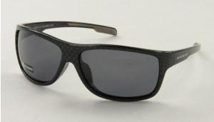 Ozzie Okulary przeciwsłoneczne OZ02:01P4 Ceny i opinie na