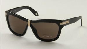 Ok. przeciwsłoneczne Givenchy SGV929_614_700X