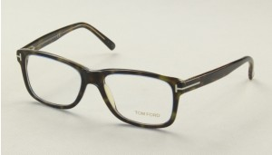 Tom Ford TF5163_5517_55A