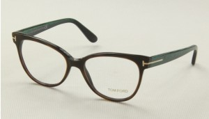 Tom Ford TF5291_5516_052