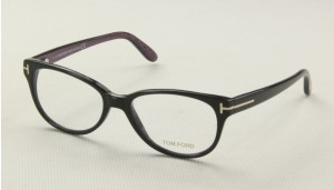 Tom Ford TF5292_5316_005
