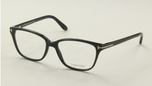 Tom Ford TF5293_5415_001