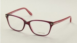Tom Ford TF5293_5415_077