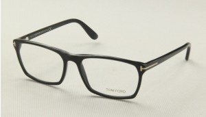 Tom Ford TF5295_5817_001