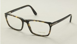 Tom Ford TF5295_5817_52A
