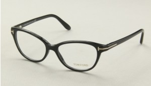 Tom Ford TF5299_5215_001