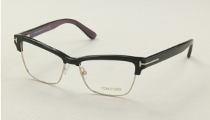 Tom Ford TF5364_5315_005