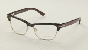 Tom Ford TF5364_5315_048
