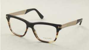 Tom Ford TF5372_5416_005