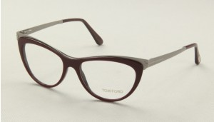 Tom Ford TF5373_5316_071