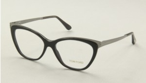 Tom Ford TF5374_5415_020