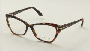 Tom Ford TF5376_5415_052