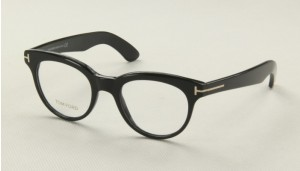 Tom Ford TF5378_4920_001