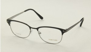Tom Ford FT5381_5218_005