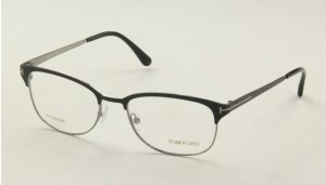 Tom Ford FT5381_5418_005