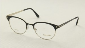 Tom Ford FT5382_5219_005
