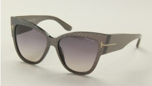 Tom Ford TF371_5716_38B