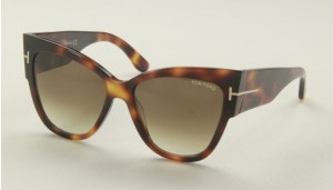 Tom Ford TF371_5716_53F