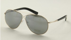 Tom Ford TF374_6110_28Q