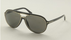 Tom Ford TF379_6014_01A