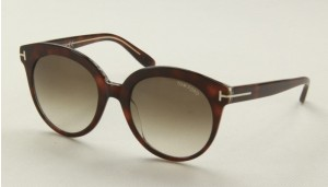 Tom Ford TF429_5420_56F