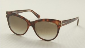 Tom Ford TF430_5616_56F