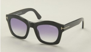 Tom Ford TF431_5021_01Z