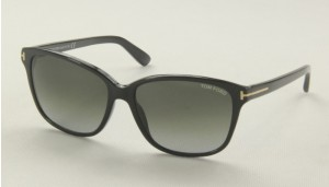 Tom Ford TF432_5915_01B