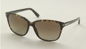 Tom Ford TF432_5915_52H