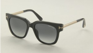 Tom Ford TF436_5318_01B