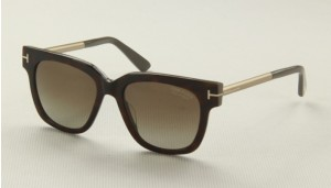 Tom Ford TF436_5318_56H