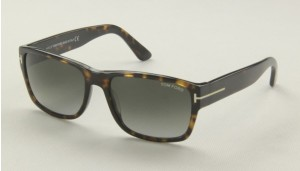 Tom Ford TF445_5817_52B