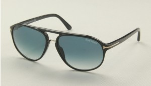 Tom Ford TF447_6015_01P