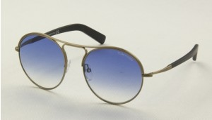 Tom Ford TF449_5418_37W