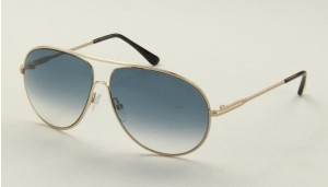 Tom Ford TF450_6111_28P