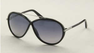 Tom Ford TF454_645_01C