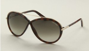 Tom Ford TF454_645_52K